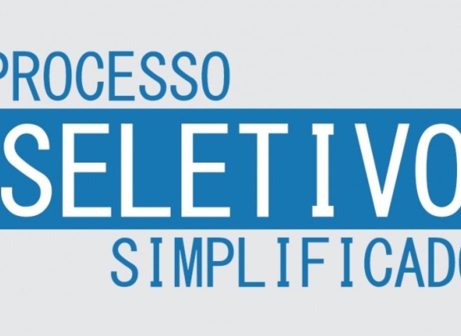 Processo Seletivo Almenara: faça aqui sua inscrição