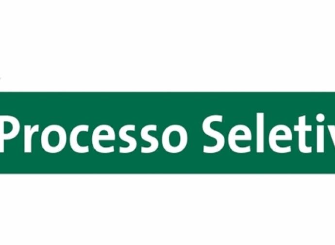 RESULTADO DA SEGUNDA FASE DO PROCESSO SELETIVO SIMPLIFICADO PARA CONTRATAÇÃO DE AGENTES COMUNITÁRIOS DE SAÚDE