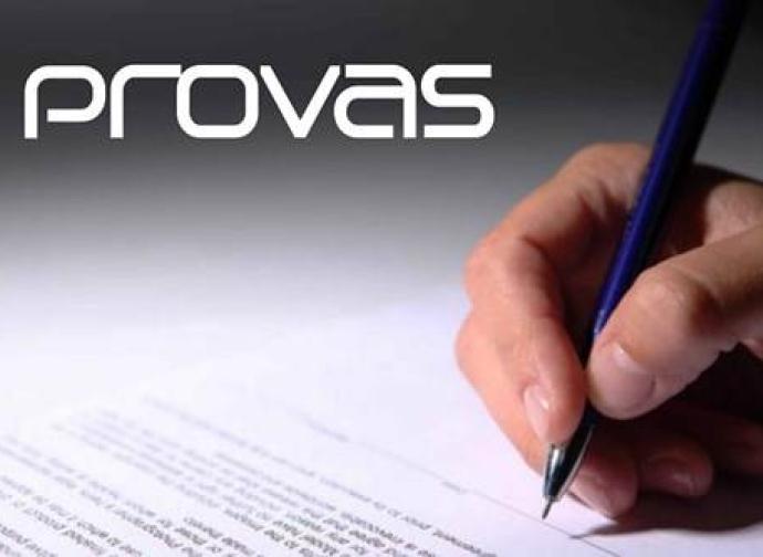 CONSELHO TUTELAR: Relação dos candidatos aprovados na prova escrita