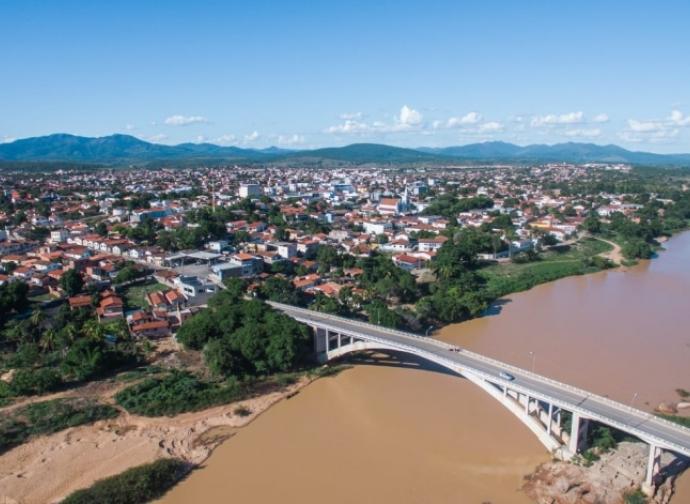 ALMENARA APRESENTA O SEGUNDO MELHOR RESULTADO NA CONTENÇÃO DE CRESCIMENTO DE NOVOS CASOS DA COVID-19