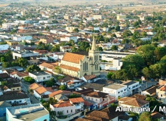 Prefeitura emite novo decreto, que flexibiliza atividades comerciais no município