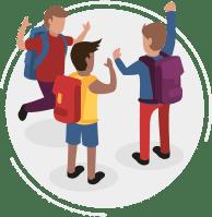 Busca Ativa Escolar